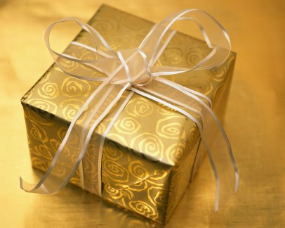 christmas-story-gold