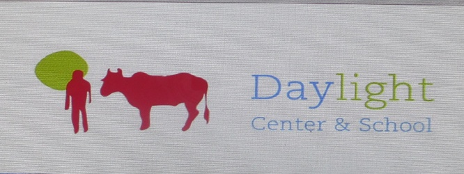 Daylight School Logo 4