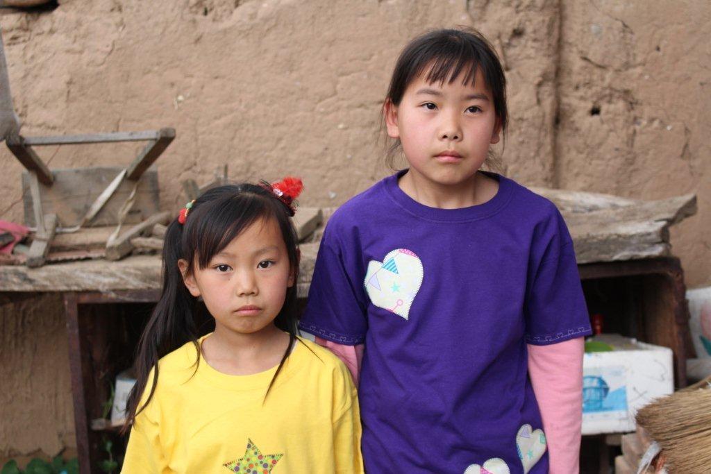 china village 2015 100